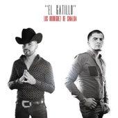 El Gatillo by Los Rodriguez de Sinaloa