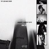 New Day (feat. Derek Pope) by Xavier
