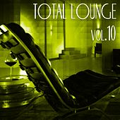 Total Lounge, Vol. 10 - EP by Various Artists