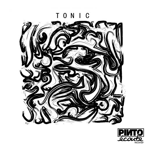 Tonic by Pinto