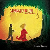 Strangely in Love (Original Score) by Austin Wintory