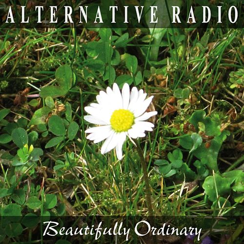 Beautifully Ordinary by Alternative Radio