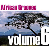 African Grooves Vol.6 von Various Artists