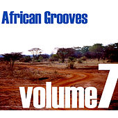 African Grooves Vol.7 von Various Artists
