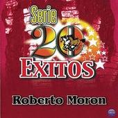Serie 20 Exitos by Roberto Moron
