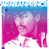 Innovative Life by Arabian Prince