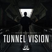 Tunnel Vision by Lg