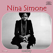 Nina Simone Medley: My Baby Just Cares for Me / For All We Know / Something to Live for / Solitude / Mood Indigo / Flo Me La / Central Park Blues / You'll Never Walk Alone / Nobody Knows When You're Down by Nina Simone