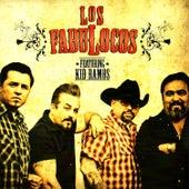 Los FabuLocos by Los FabuLocos
