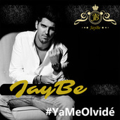 Ya Me Olvidé by Jay Be