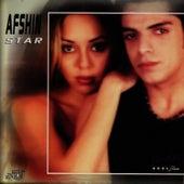Star by Afshin