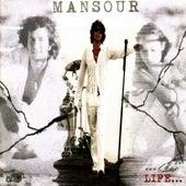 Zendegi by Mansour
