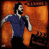 Farari(The Fugitive) by Mansour