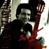 Age Ye Rooz by Faramarz Aslani