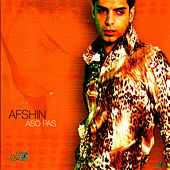 Aso Pas by Afshin