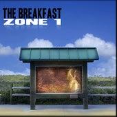 Zone 1 by The Breakfast