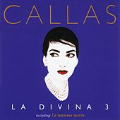 La Divina 3 by Various Artists
