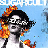 Memory - Single von Sugarcult