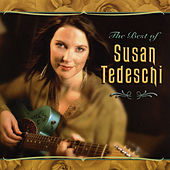 The Best Of Susan Tedeschi by Susan Tedeschi