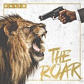 The Roar by Datin