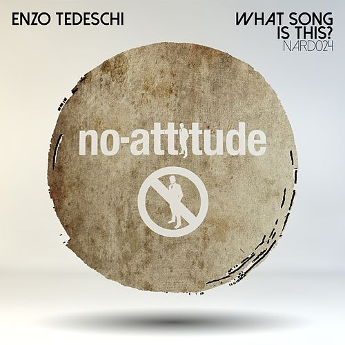 What Song Is This? by Enzo Tedeschi