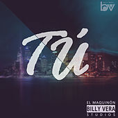 Tú by Billy Vera