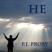 He by P.J. Proby