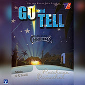 Go and Tell by Various Artists