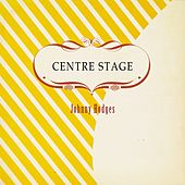 Centre Stage von Various Artists