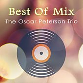 Best Of Mix von Oscar Peterson