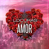 Locuras De Amor by Various Artists