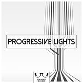 Progressive Lights - EP by Various Artists