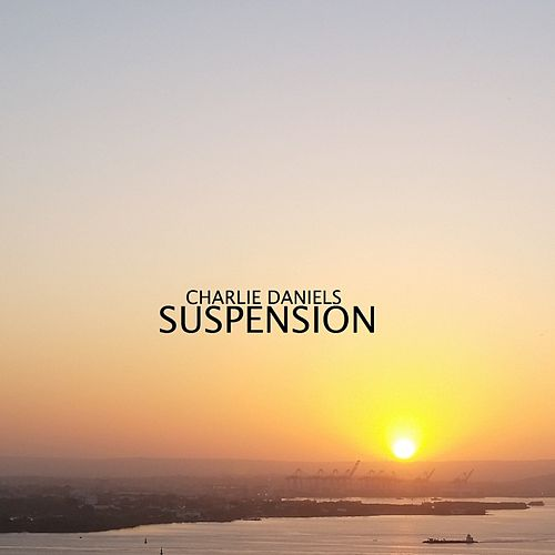 Suspension by Charlie Daniels