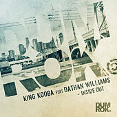 Inside Out by King Kooba