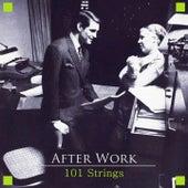 After Work von 101 Strings Orchestra