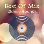 Best Of Mix von Sidney Bechet