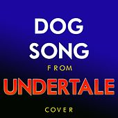 Dog Song (From