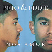 Nos Amor by Eddie