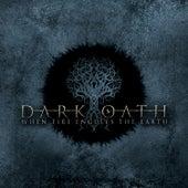 When Fire Engulfs the Earth by Dark Oath