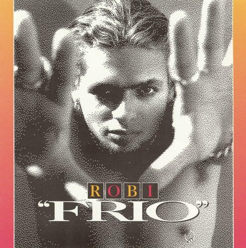 Frio by Robi Draco Rosa