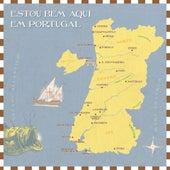 Estou Bem Aqui em Portugal by Various Artists