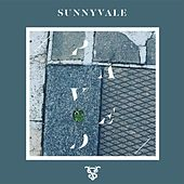 Paved by Sunnyvale
