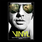 Vinyl: Music From The HBO® Original Series - Volume 1 by