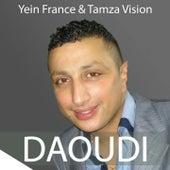 Maandi Gher Nti Ya Mmi, Vol. 1 by Daoudi