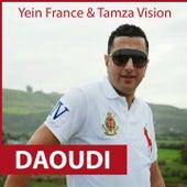 Maandi Gher Nti Ya Mmi, Vol. 2 by Daoudi