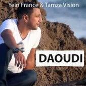 Wach Gher Ana by Daoudi
