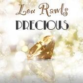 Precious (Original Recordings) von Lou Rawls