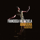 Armadura (Acústico en Vivo en Rock & Pop) by Francisca Valenzuela