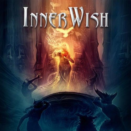 InnerWish by Innerwish