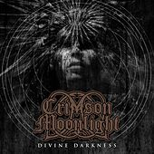 Divine Darkness by Crimson Moonlight
